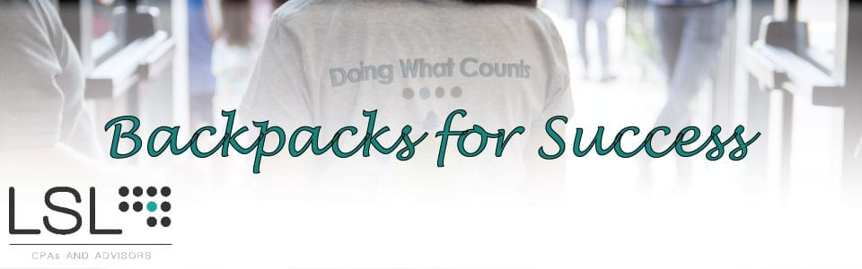 Backpacks-for-success_FINAL